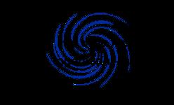 Departamento Ingeniería de la Producción Logo